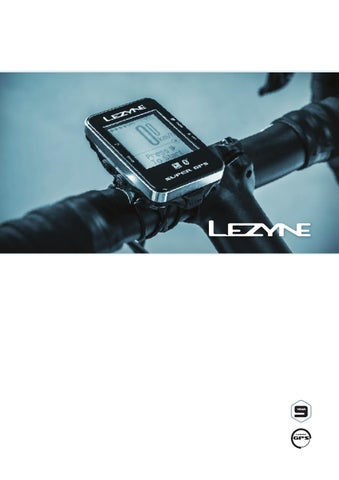 Hook /& Look Strap for Lezyne HV Pump Lezyne Composite Matrix HV Bracket Mount