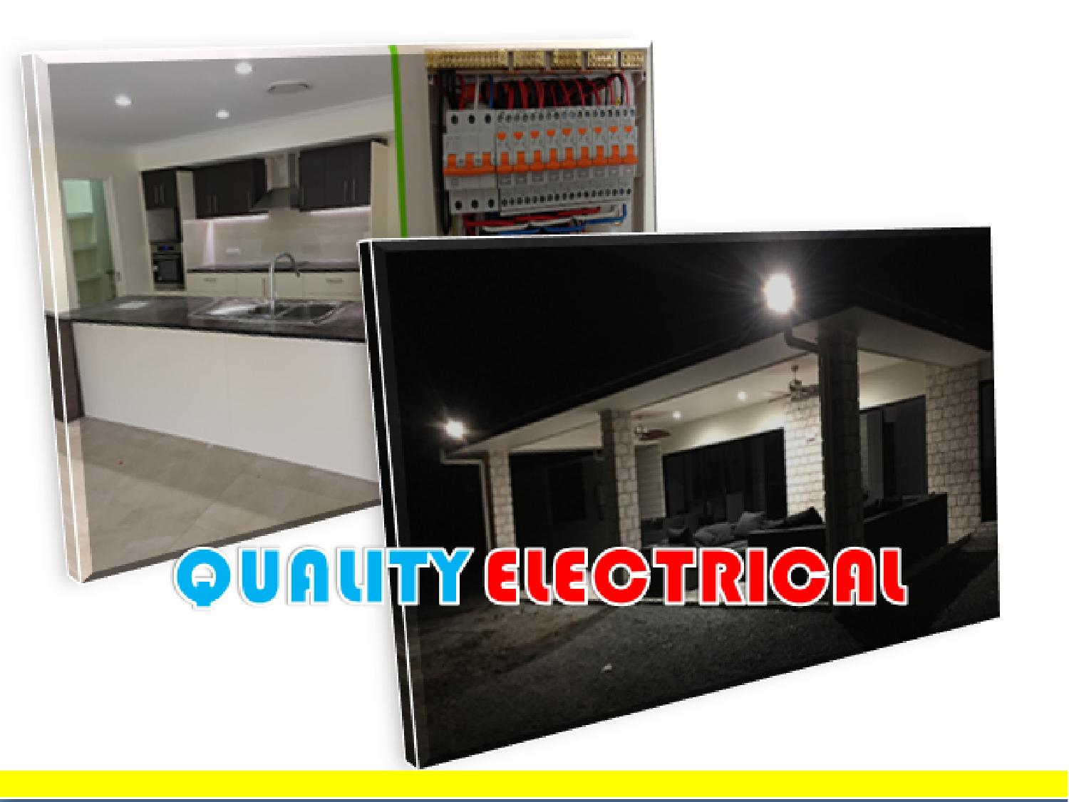 Commercial Kitchen Appliances Pty Ltd