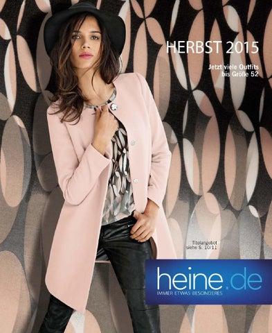 Heine ausgefallene Jeans weiß Gr 42 und 44 Kurzgröße 21 und 22 NEU 543