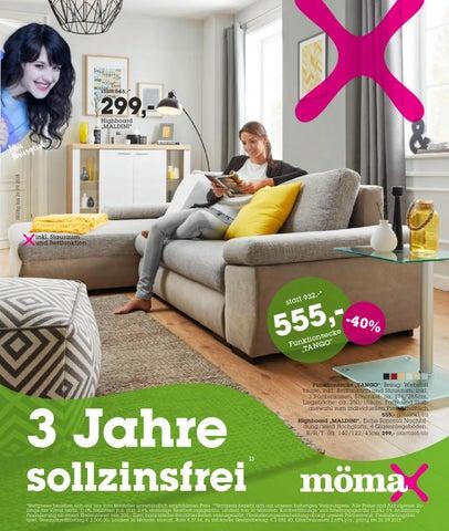 Moemax Angebote 14 26september2015 By Promoangebote At Issuu
