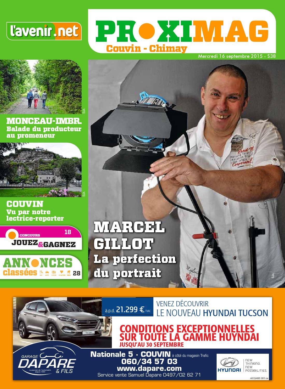 Recherche Femme Sexe La Tour-d'Auvergne Et Rencontre Sans Lendemain Caen
