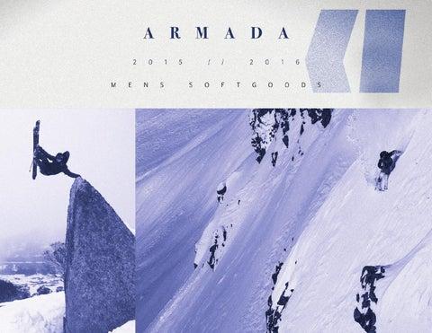 805ed45d18f Armada 1617 softgoods by zuzupopo.snow - issuu