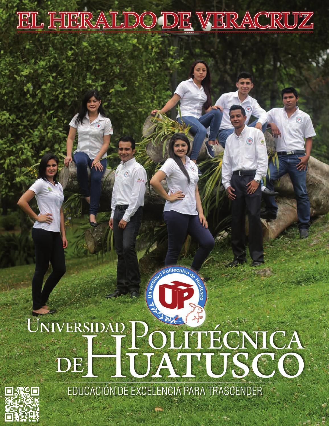 Revista El Heraldo De Veracruz Junio 2015 By Revista Heraldo De  # Ad Hoc Muebles Veracruz