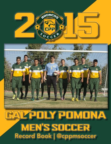 Cal poly pomona hook up page