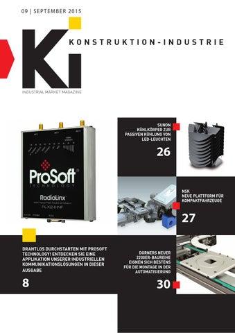 Konstruktion-Industrie 09