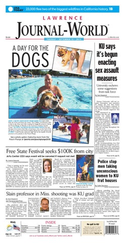 df889f0c55 Lawrence Journal-World 09-15-2015 by Lawrence Journal-World - issuu