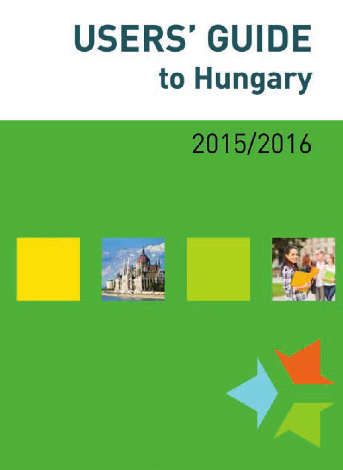 Hungarian forint: course, features and interesting facts 71
