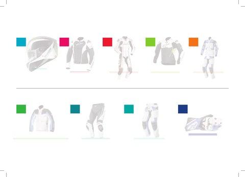 6ee93df8bdbfdc Im katalog 2015 by InterCars SA - issuu