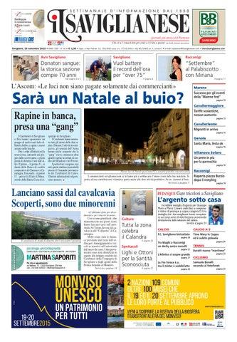 Giornale più antico del Piemonte Chi ch a l é mach bôn për chiel a l é bôn  a gnente 01a58407df7