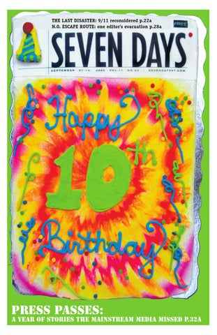 Be Dazzler Rhinestone Refill 150//Pkg-Clear Crafts Painting Drawing Art P