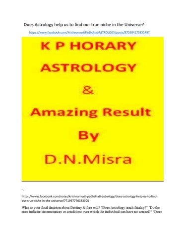 3 page essay about Astrology (10 POINTS PLEASE HELP!!!)?