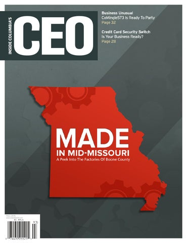 Inside columbias ceo fall 2015 by inside columbia magazine issuu page 1 malvernweather Image collections