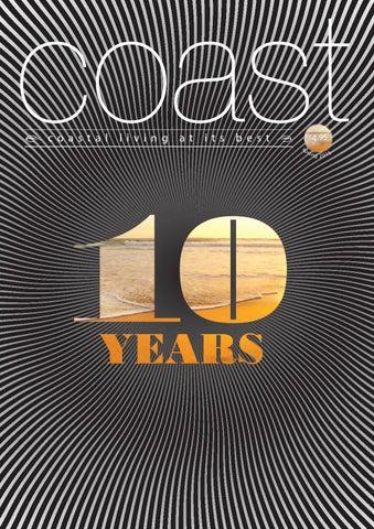 2c0d81789 Coast magazine Spring 2015 by Coast Media Pty Ltd - issuu