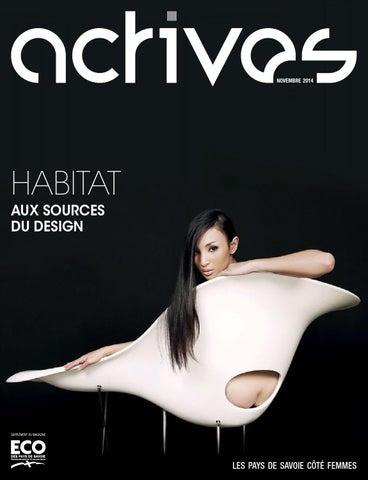 Actives magazine - Décembre 2014 by Sopreda 2 - issuu f92271a305a