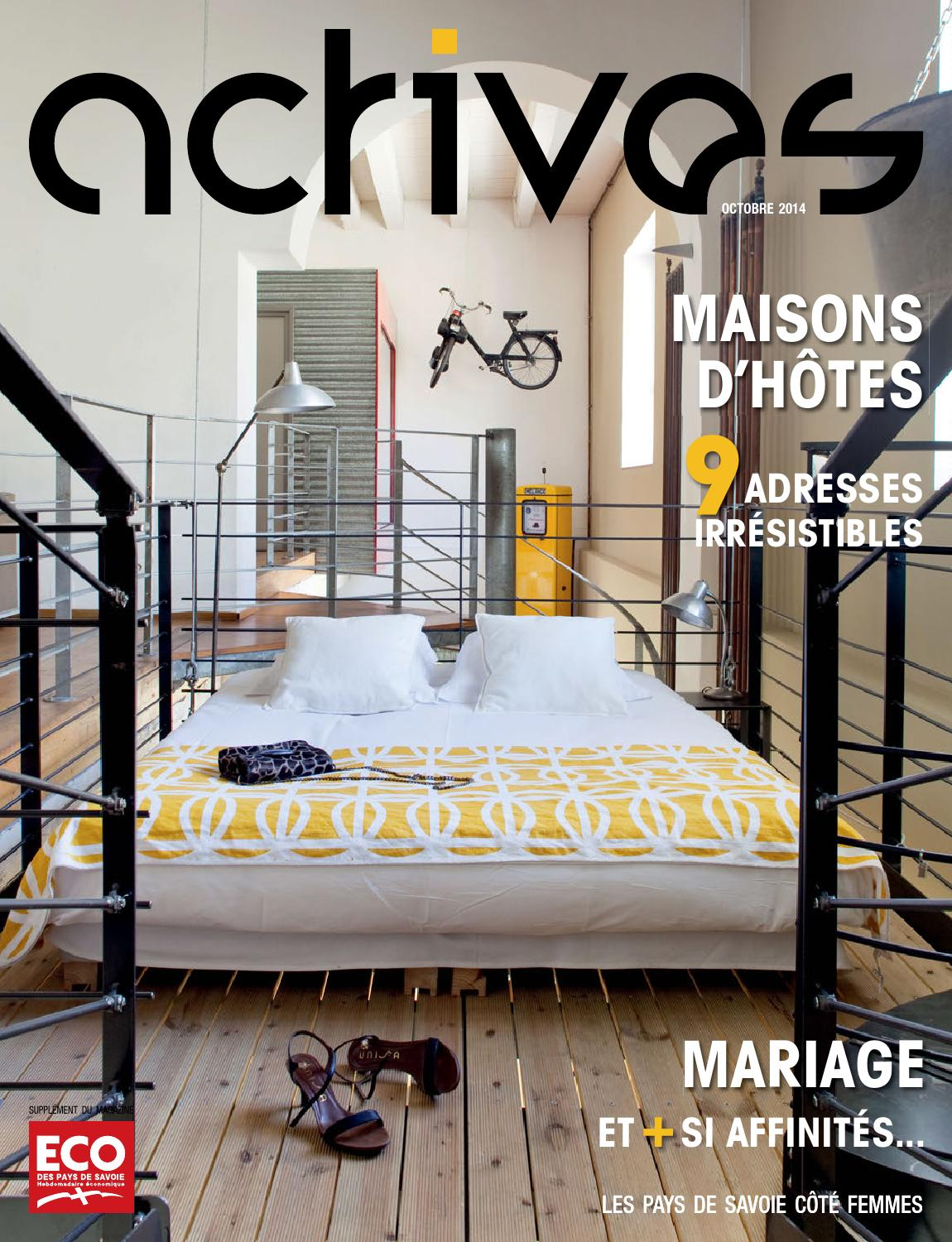 actives magazine octobre 2014 by sopreda 2 issuu. Black Bedroom Furniture Sets. Home Design Ideas