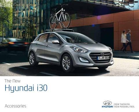 Genuine Hyundai Safety Bag 99940ADE00