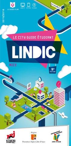 etincellecom docs lindic guide aix