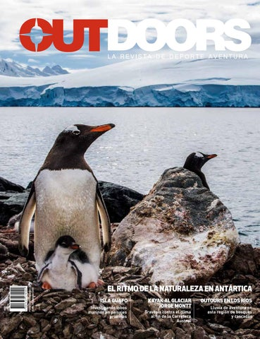 Revista outdoors junio 2015 nº 171 by Revista Outdoors - issuu bad4b497f75