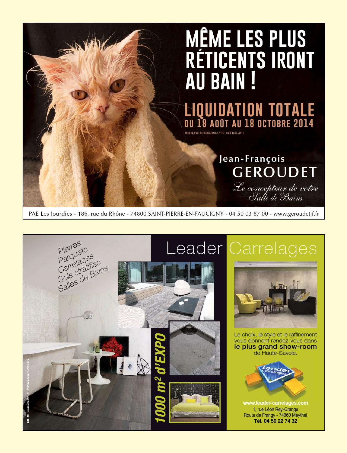 Liquidation Totale Salle De Bain  Bright Shadow Online