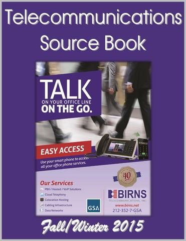 Telecommunications Source Book ď X201a X17e Fall Winter 2017 1st Tustin Ca 92782 Contact Name Tim D Lowe Phone 419 522 4444 Url