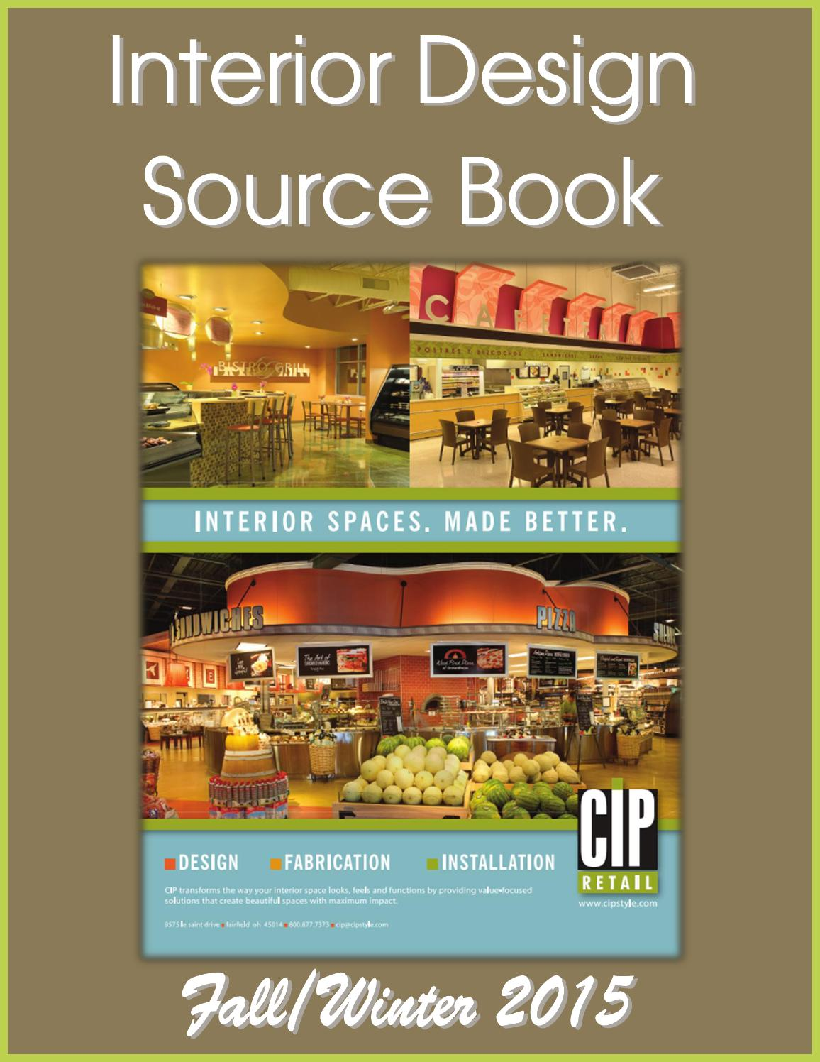 Interior design source book by federal buyers guide inc for Interior design temp agency