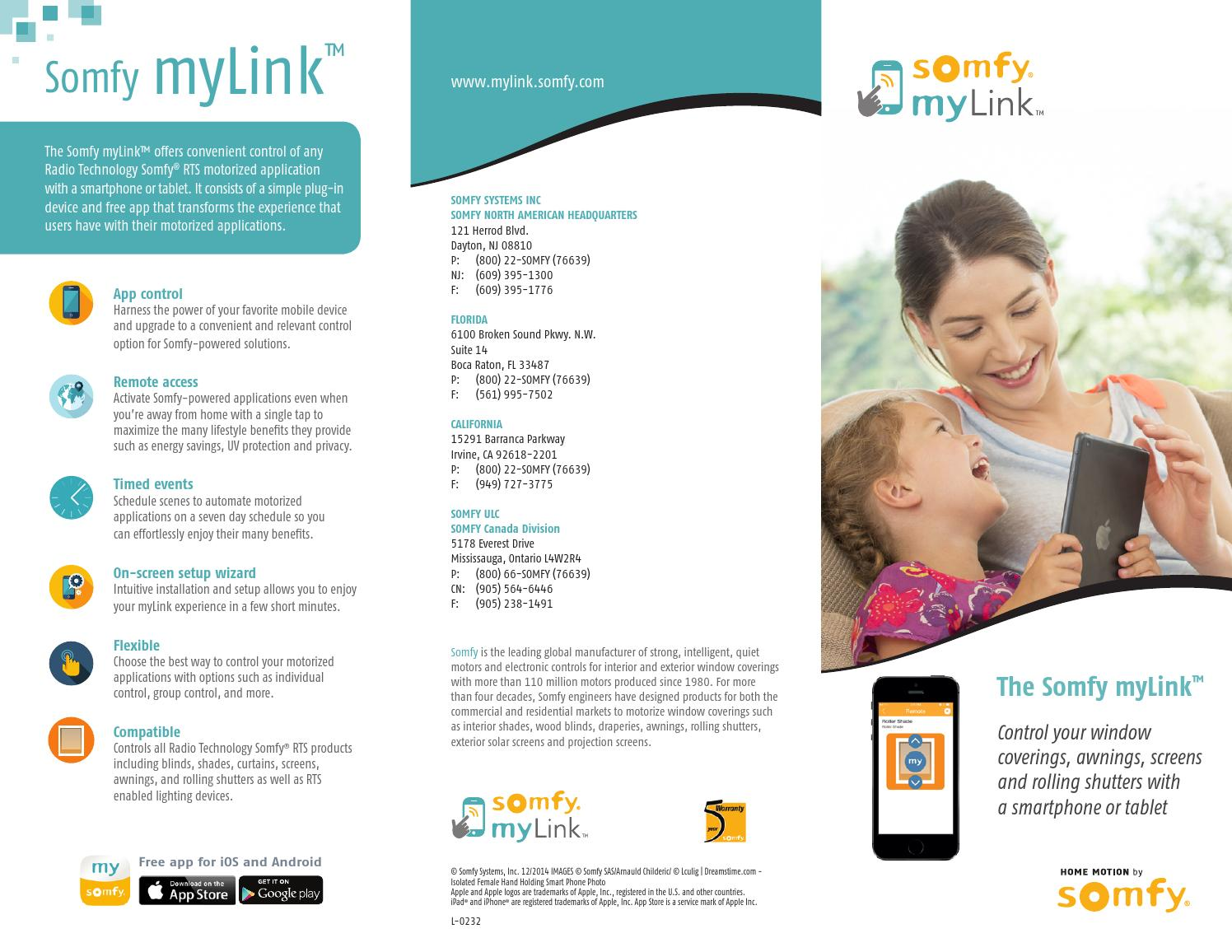Mylink Brochure Dec 2014 by ideal drape makers - issuu