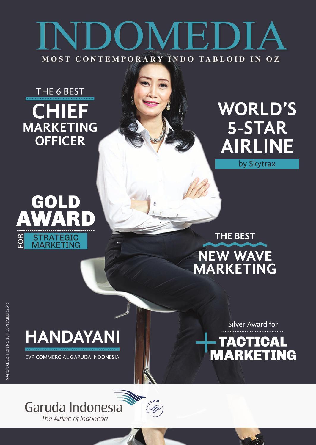 INDOMEDIA SEPTEMBER 2015 by Indo Media - issuu d1ec3f8ca8