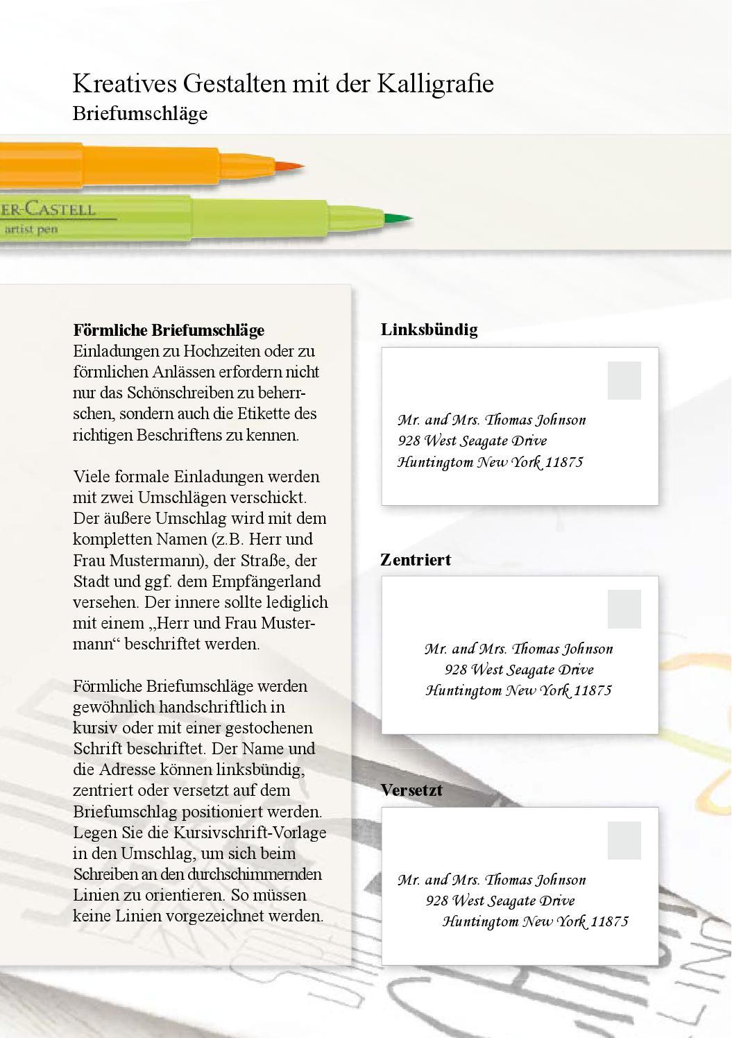 Beste Linienvorlage Zum Schreiben Ideen - Beispielzusammenfassung ...