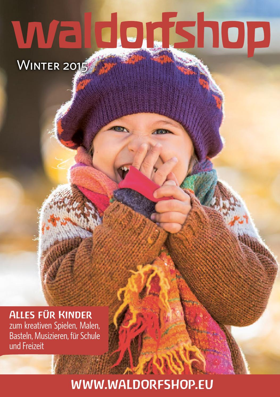 10X Nuss Wichtel Zwerg Waldorf Jahreszeitentisch Deko  für Kinder versch Farben