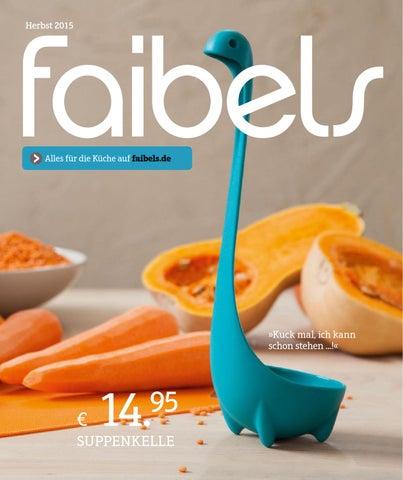 Faibels 2 2016 2017 Katalog De