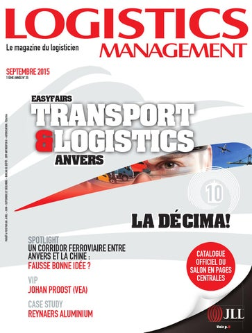 Lm 35 Fr By Transport Media Issuu