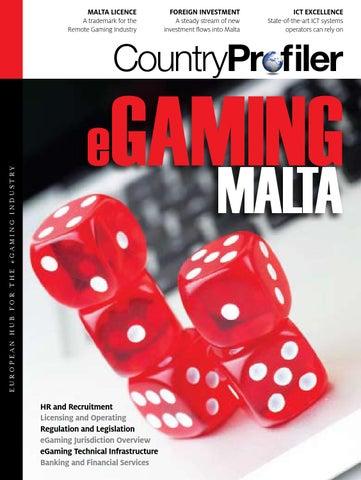 Onlinebets skills casinopoker titanpoker casino las nv resort stardust vegas