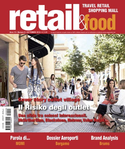 retail&food 09 2015 by Edifis issuu