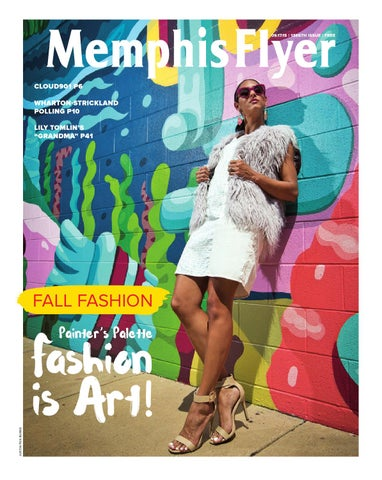 53a43cef1 Memphis Flyer 09.17.15 by Contemporary Media - issuu