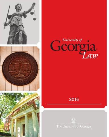 Exceptional Viewbook 2016