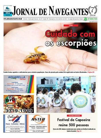 82d902c593b73 Edicao - 09 10 18 by A TRIBUNA MT - issuu