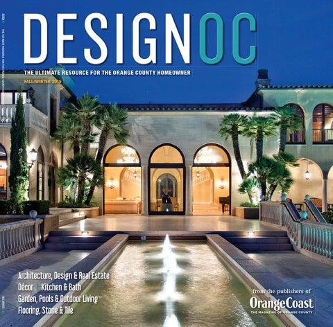 design oc by orange coast magazine issuu
