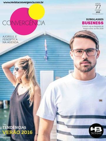 55c7ef175bf52 Revista Convergência by Revista Convergência - issuu