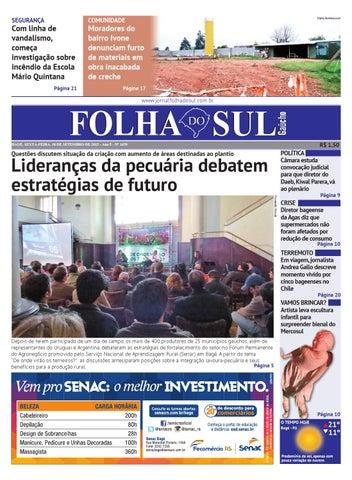 c523b4e740bb8 Jornal Folha do Sul