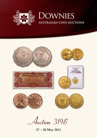 Coin Currency > Elizabeth Ii Making Things Convenient For Customers 1985-1991 Australien Australia 1 Cent Nd