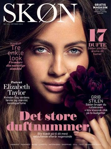 one million parfume matas hvor meget er en euro i danske
