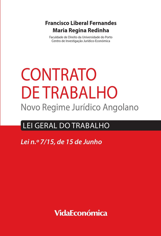 Legislação Consolidada - DRE