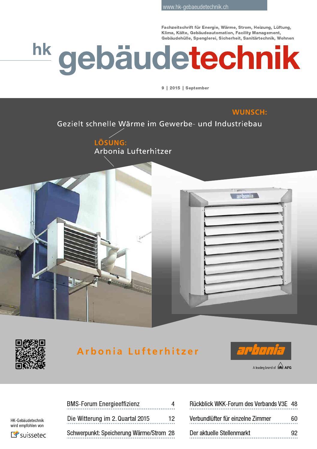 Erfreut 99 Vorstadt Schaltplan Ideen - Verdrahtungsideen - korsmi.info