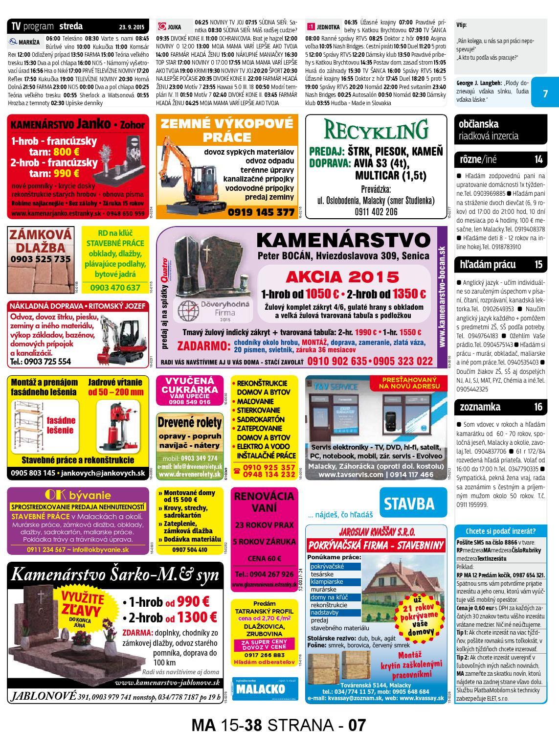 Zoznamka Kolkata zadarmo
