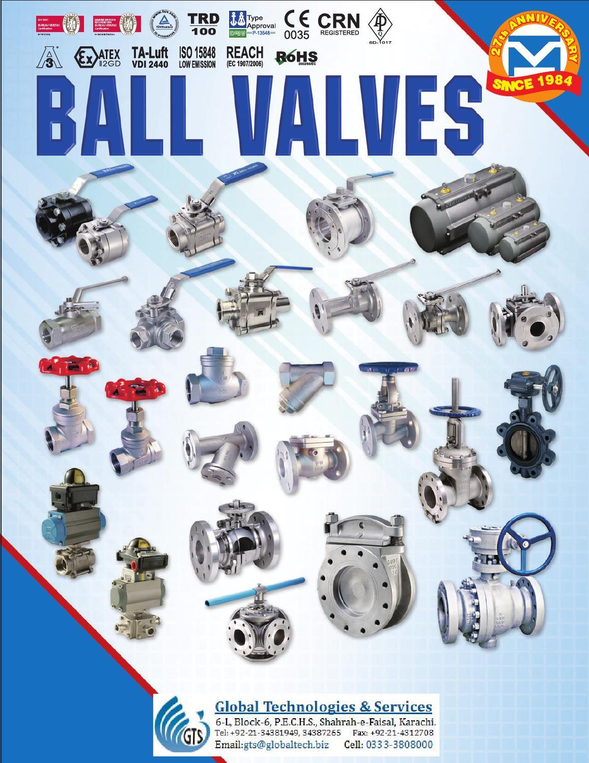 "25 1/"" 316 stainless steel bearing balls 3-3//4 lbs"