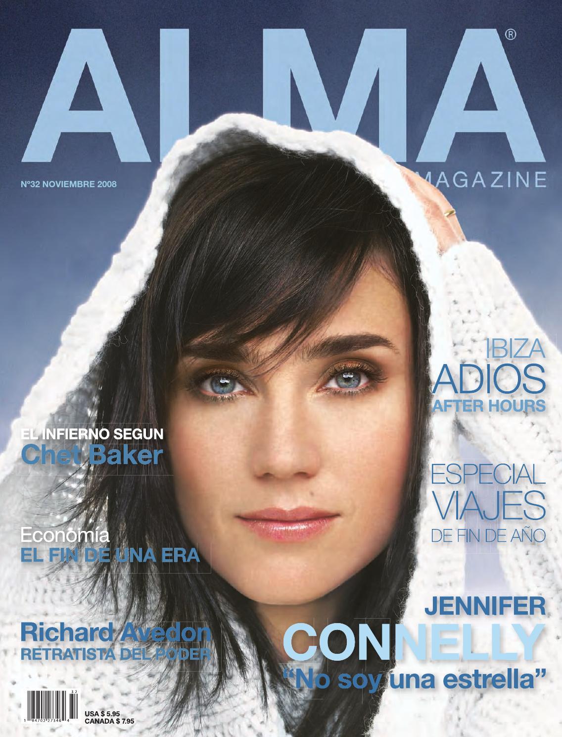portada de la revista newsweek obesidad y diabetes