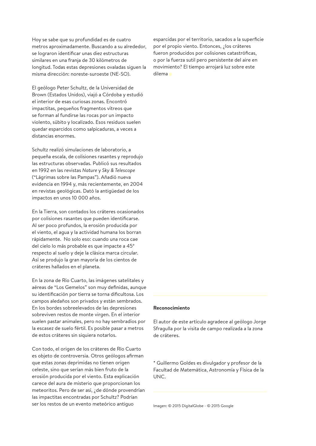 cbf9f7b6cc0 UNCiencia | Agencia de comunicación pública de la ciencia, el arte y la  tecnología by Universidad Nacional de Córdoba - issuu