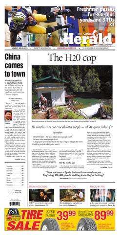 new arrival c7a10 add30 Everett Daily Herald, September 20, 2015 by Sound Publishing - issuu