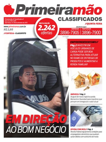 de419e8ea5a 20150917 br primeiramaoclassificados by metro brazil - issuu