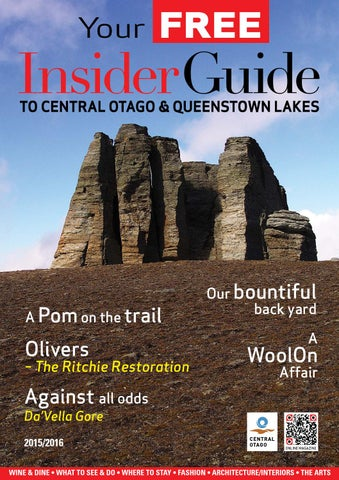 Insider_guide_2015-16 by Rex Eade - issuu